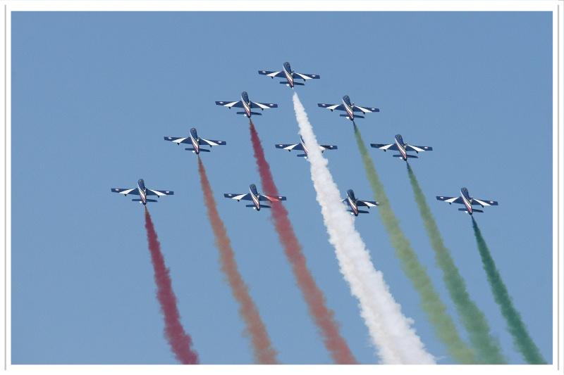 La Patrouille de France  Dsc01774