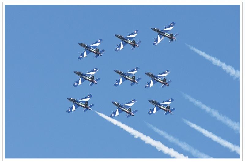 La Patrouille de France  Dsc01777
