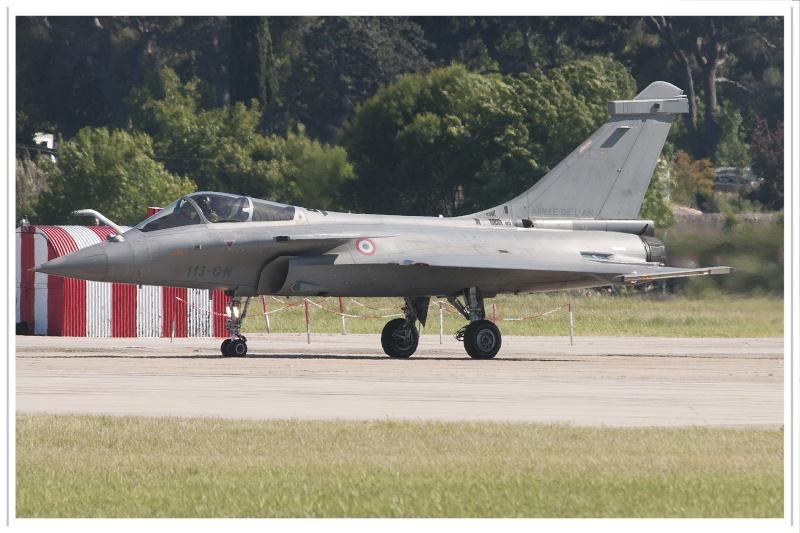 La Patrouille de France  Dsc01783