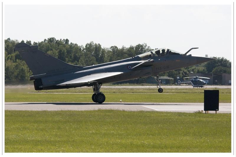 La Patrouille de France  Dsc01784