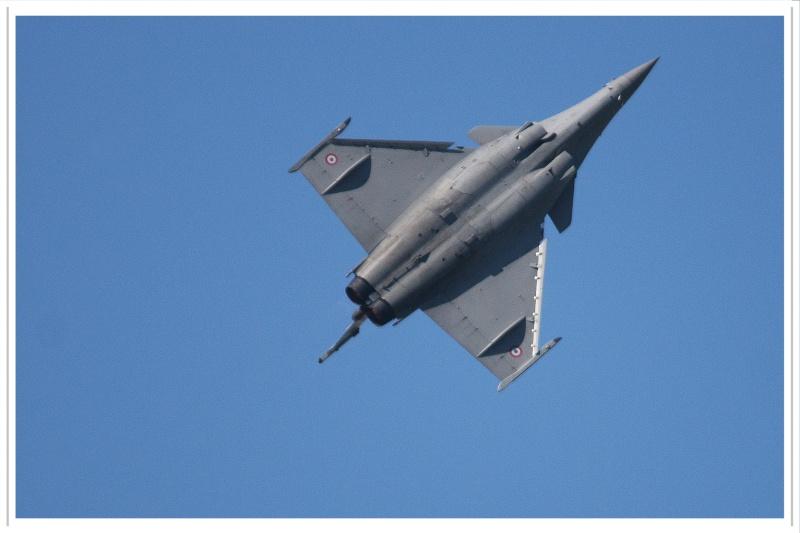 La Patrouille de France  Dsc01785