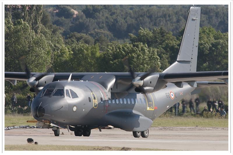 La Patrouille de France  Dsc01790