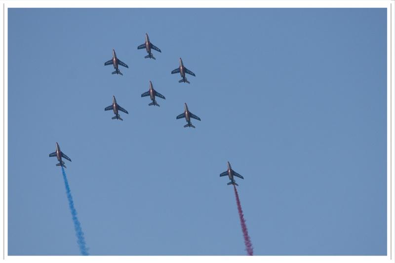 La Patrouille de France  Dsc01797