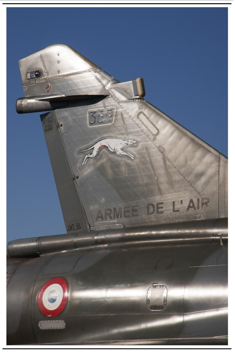 La Patrouille de France  M2ooo_10