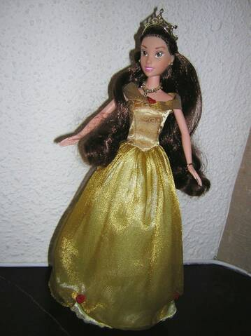 belle Barbie datant Dress Up Jeux ne datant ruine amitié