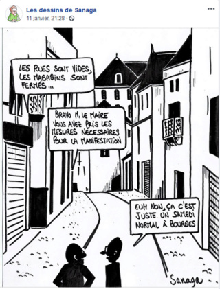 actualité Bourge12