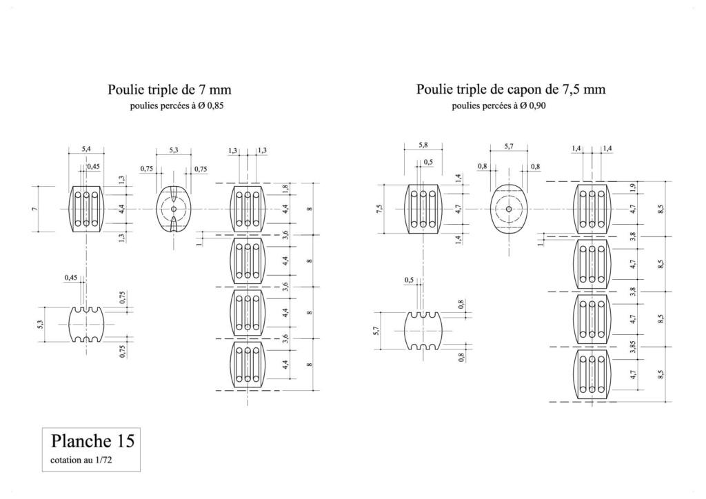 Les poulies au 1/72 - Page 3 Planch27