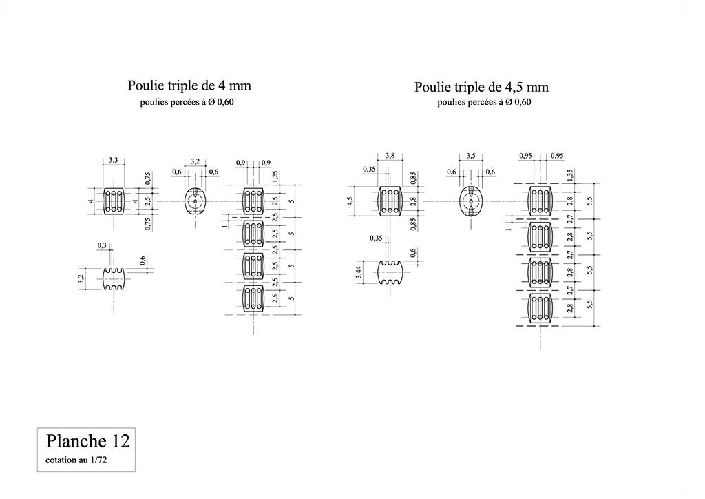 Les poulies au 1/72 - Page 3 Planch43