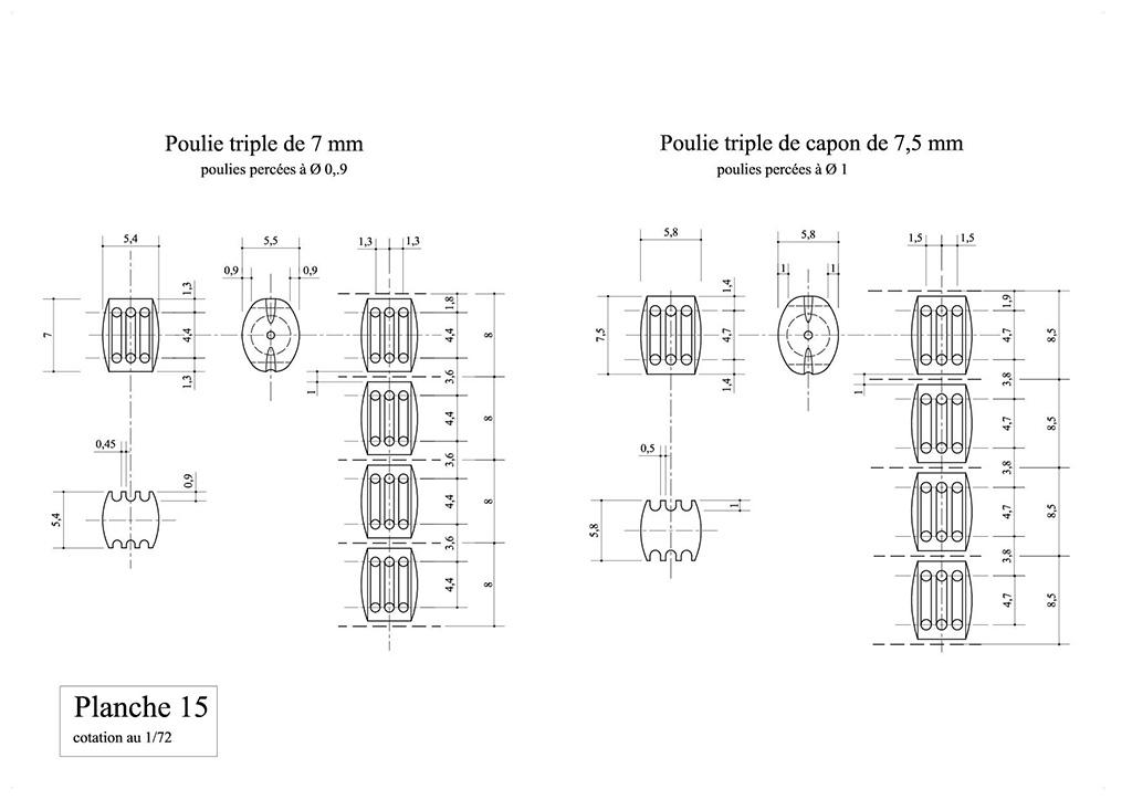 Les poulies au 1/72 - Page 3 Planch46