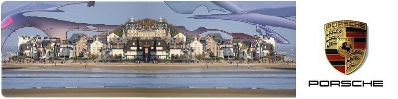 Petite sortie sur la côte Normande - Page 3 Sans_t16