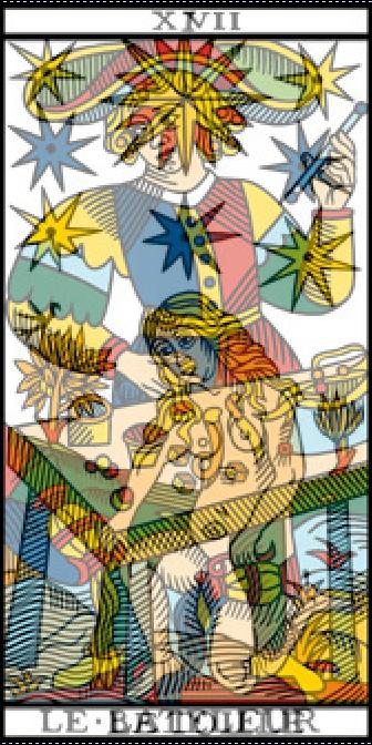 La Prophétie de la Symétrie Miroir - Page 16 Perlea10