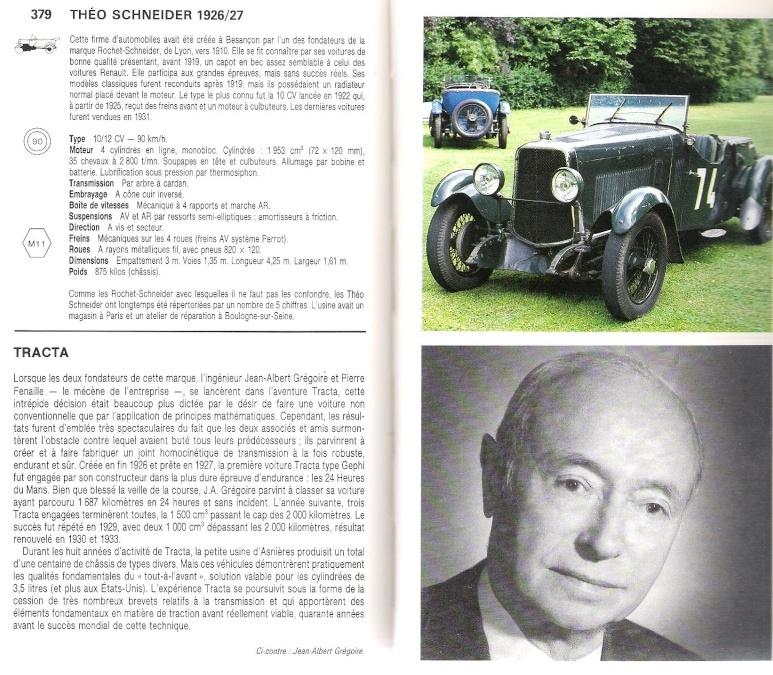 3 raisons d' acheter Peugeot   Publicité d'époque Image110
