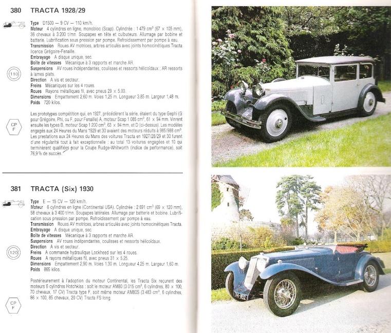 3 raisons d' acheter Peugeot   Publicité d'époque Image111