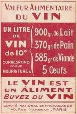 Nutrition équilibrée Le_vin10