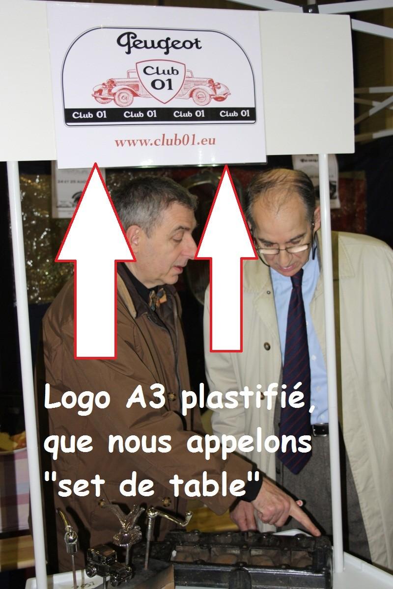 Pique Nique de l'Amicale des Clubs du Nord de la France Salon_11
