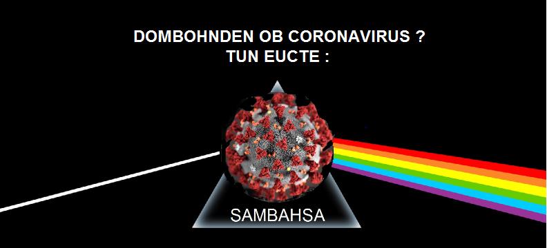 Sambahsa-Mundialect - Page 5 Corona10