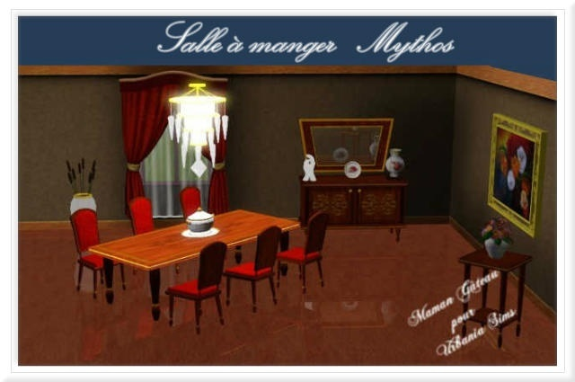[Site sims2&3] Urbania le quartier Sims! - Page 11 Salle_10