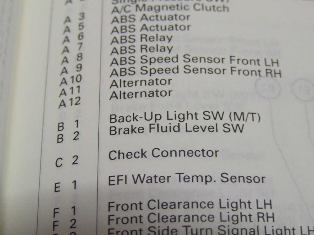 Reverse Light are always on Dscf5712