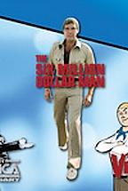 """Bif Bang Pow! Obtient les droits pour  """"The six million dollar Man"""" - Page 3 Bbp_he11"""