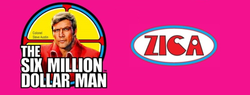 Zica Toys  'Six Million Dollar Man'  Smd_0010