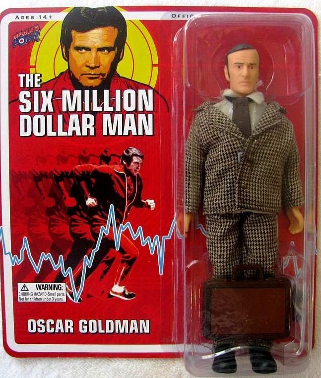"""Bif Bang Pow! Obtient les droits pour  """"The six million dollar Man"""" - Page 3 T2ec1610"""