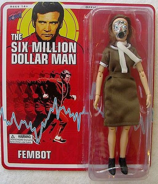 """Bif Bang Pow! Obtient les droits pour  """"The six million dollar Man"""" - Page 3 T2ec1612"""