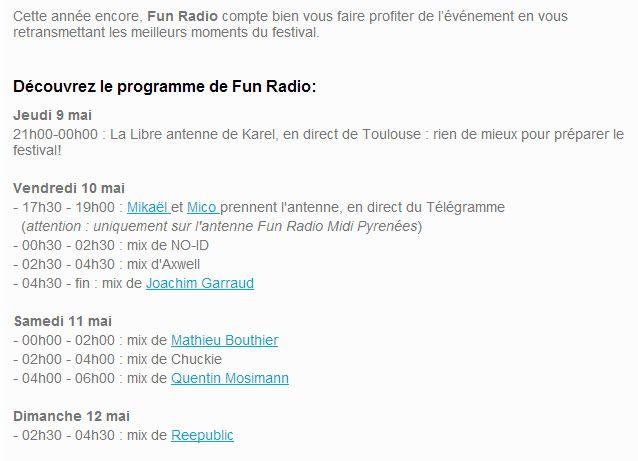 [11.05.13] Inox Festival - Fun Radio  Fun_ra10