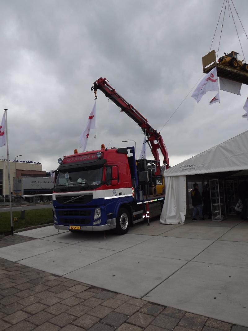 Tekno Event 2013 Dscf2815