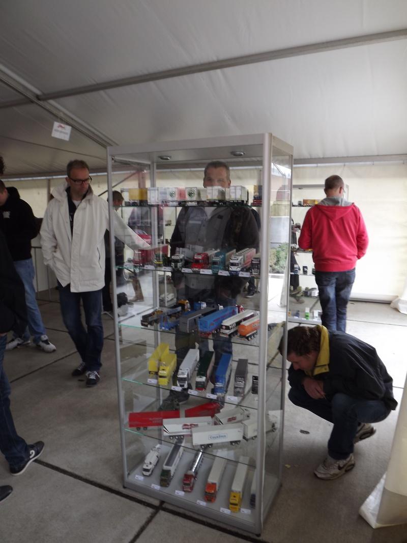 Tekno Event 2013 Dscf2847