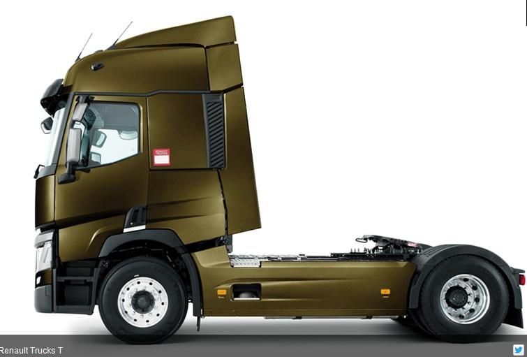 les nouveaux camions aux normes euro 6 page 2. Black Bedroom Furniture Sets. Home Design Ideas