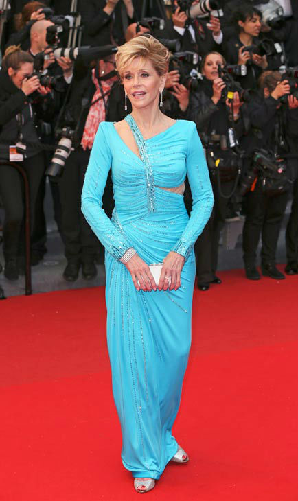 Cannes Film Festival - Page 5 13051810