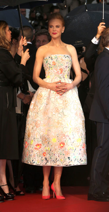 Cannes Film Festival - Page 4 3-nico10