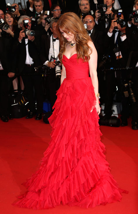 Cannes Film Festival - Page 4 4-isla10