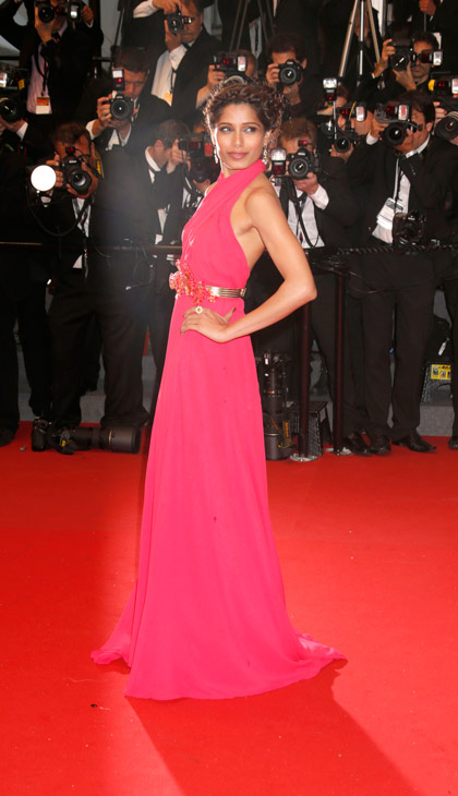 Cannes Film Festival - Page 4 5-frei10