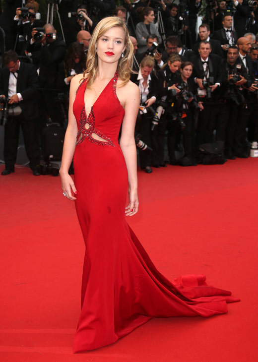 Cannes Film Festival - Page 4 8-geor10