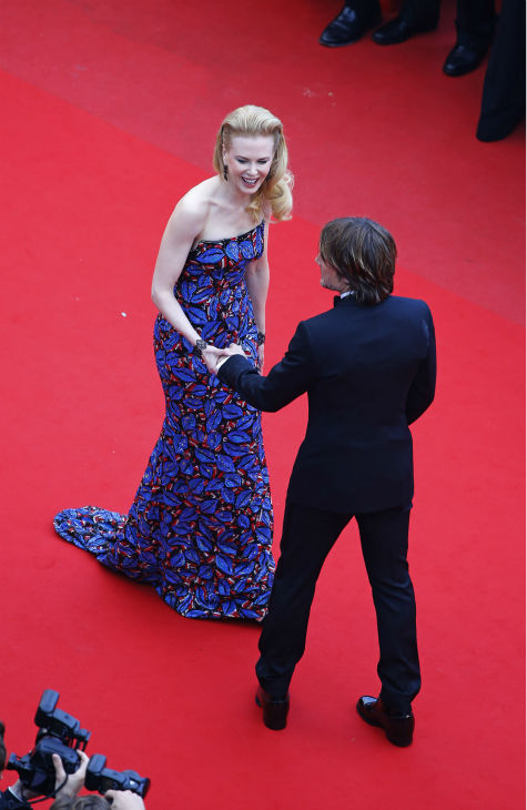Cannes Film Festival - Page 4 Ap130510