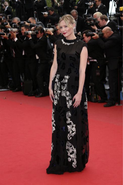 Cannes Film Festival - Page 4 Ap790710