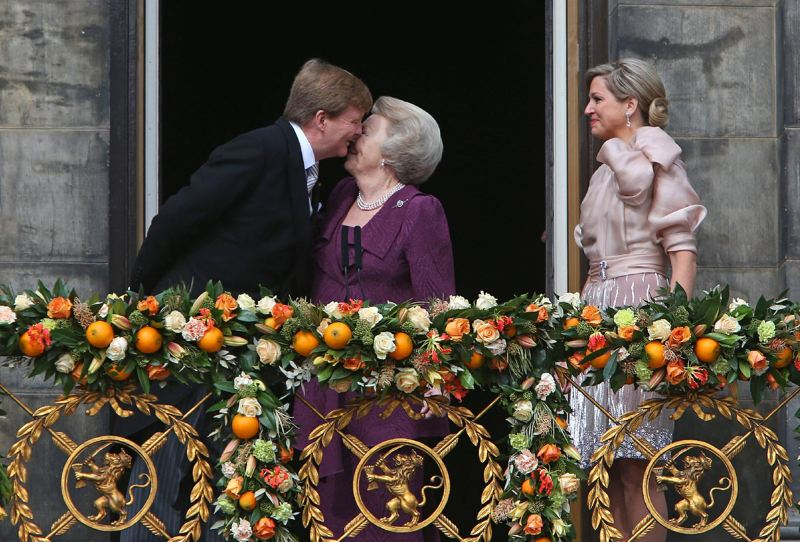 Royal Family of the Netherlands - Page 6 E0a23d10