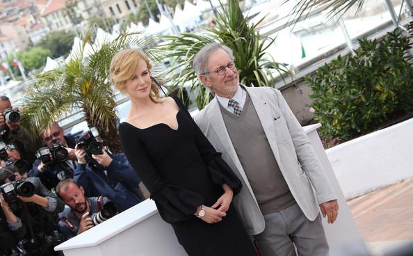 Cannes Film Festival - Page 3 Steven10