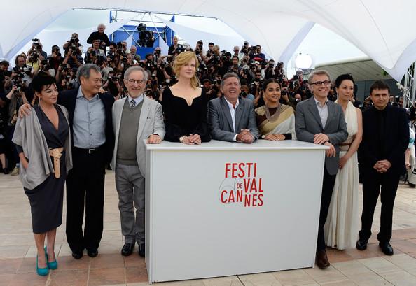 Cannes Film Festival - Page 3 Vidyab10