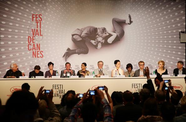 Cannes Film Festival - Page 4 Vidyab11