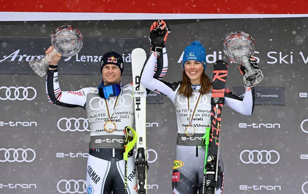 Coupe du Monde de ski alpin 2021 - Page 3 Alexis10