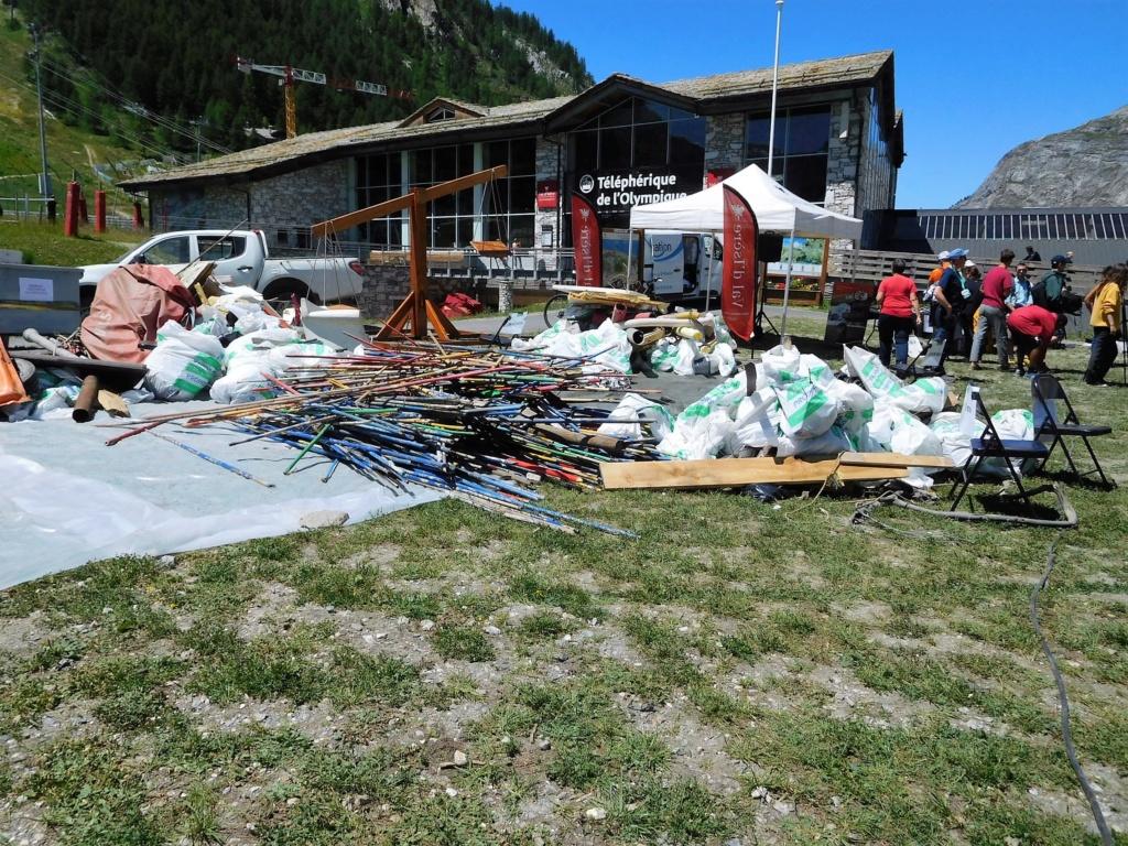 Mardi 16 juillet 2019 : Journée de l'environnement à Val Dscn9121