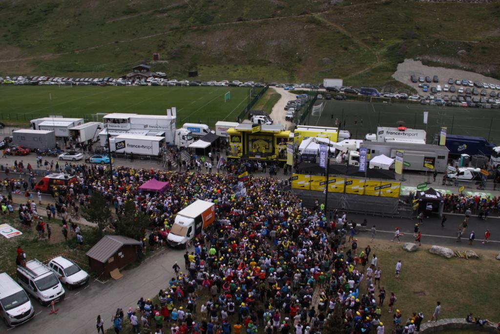 Le Tour de France passe en Tarentaise - Page 2 Img_9610