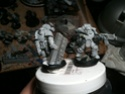 World Eaters Pre Heresy  Photo212