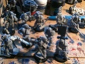World Eaters Pre Heresy  Photo411