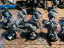 World Eaters Pre Heresy  Photo511