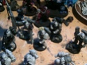 World Eaters Pre Heresy  Photo612
