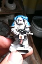 World Eaters Pre Heresy  Photo_10