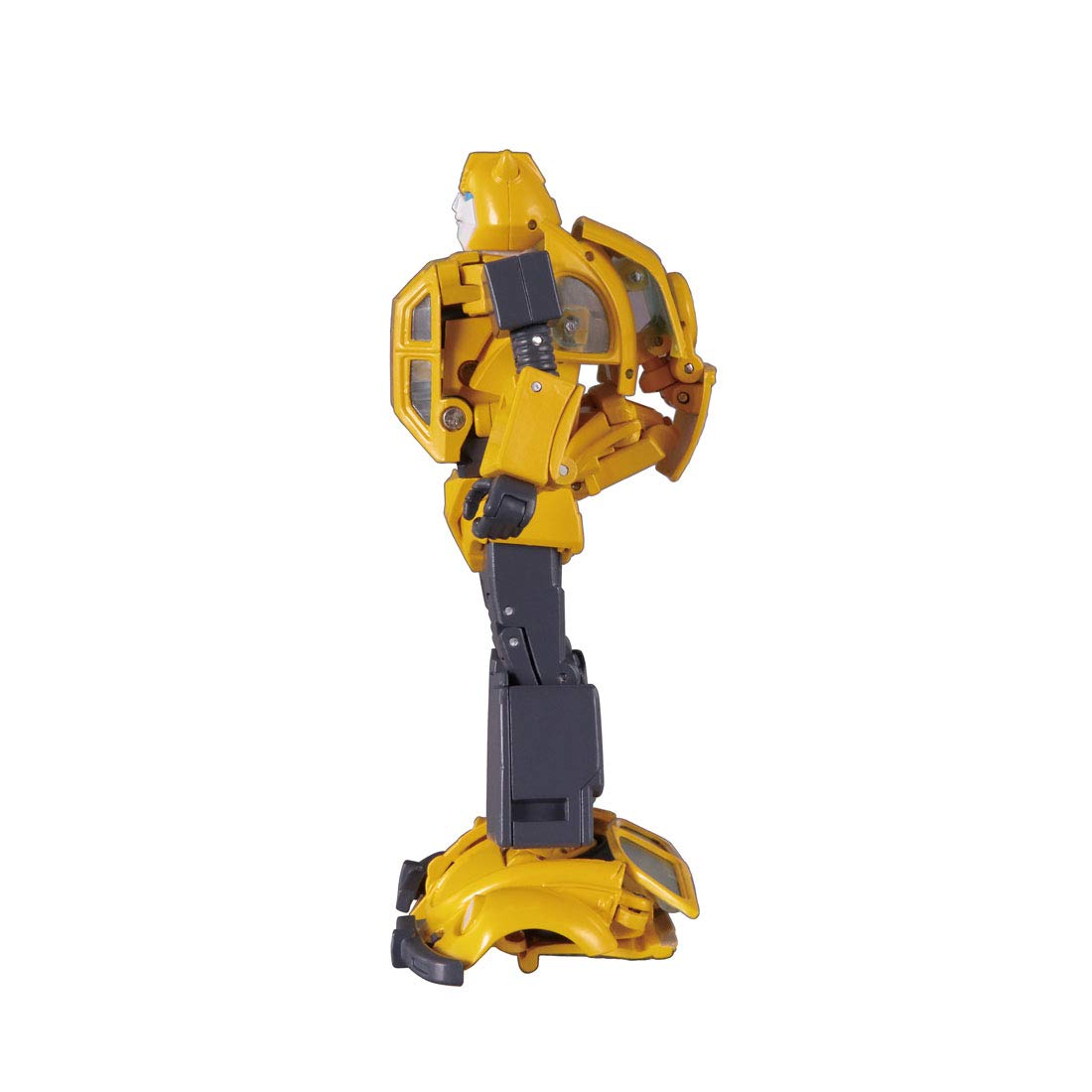Masterpiece MP-45 Bumblebee v2 20-mp-10